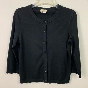 Kate Spade Sofia Quarter Sleeve Sweater